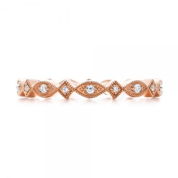 Exaurum  Engagement Rings Montreal Jewelry Wedding