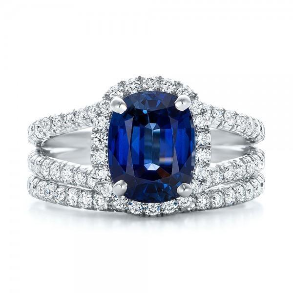25 Elegant Engagement Rings For The Classic Bride Joseph