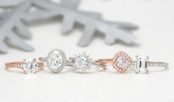 Guide: Proposing During the Holidays - Image