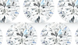 The Truth About Lab Grown Diamonds - Image