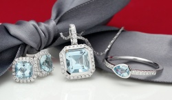 Holiday Gift Guide for Jewelry - Image