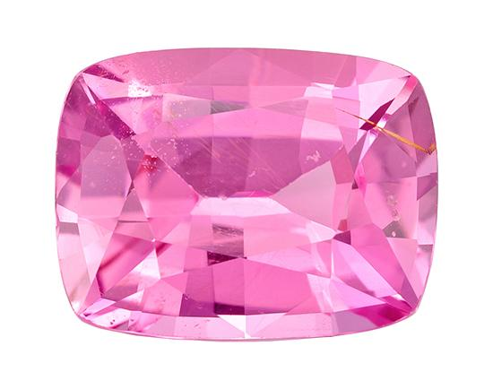 1.91 ct. Pink Sapphire