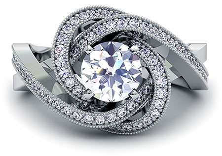 indiana of custom the truly perfect exactly let jewellery something find t or unique staff for help just can koerber design you s ring southern our jewelry and fine looking experienced create piece
