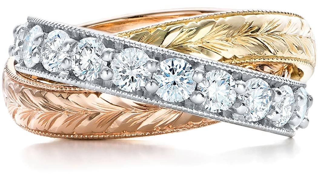 Jewelry Appraisal Omaha Flatheadlake3on3