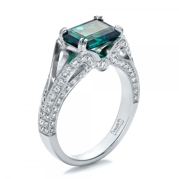 cfm over thediamondstore emerald rings emrald co styles uk