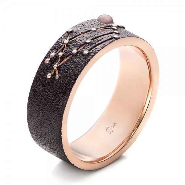 Custom Jewelry: Best Custom Jewelry Seattle