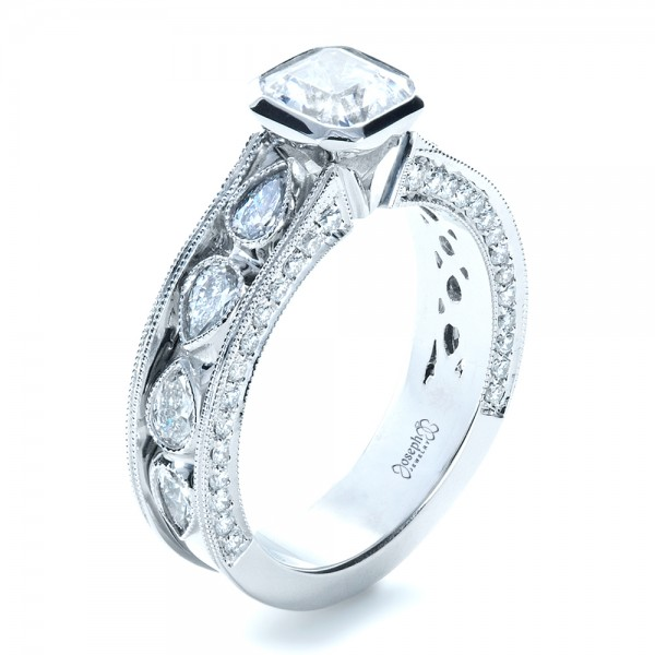 product rings bead s bezel bangkok ring diamond