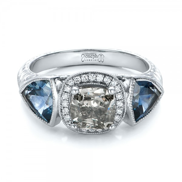 n rings engagement jackson grey wedding ring diamond jewelers