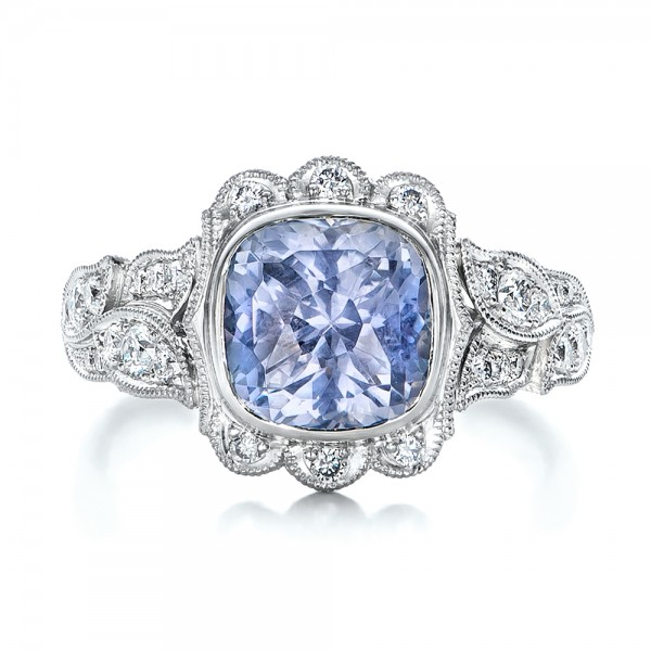 and light dark expensive sapphire attachment kind a engagement ring e blue nestled of small rings