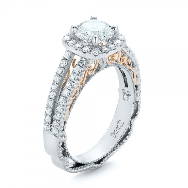 Customer Reviews of Joseph Jewelry in Bellevue Seattle