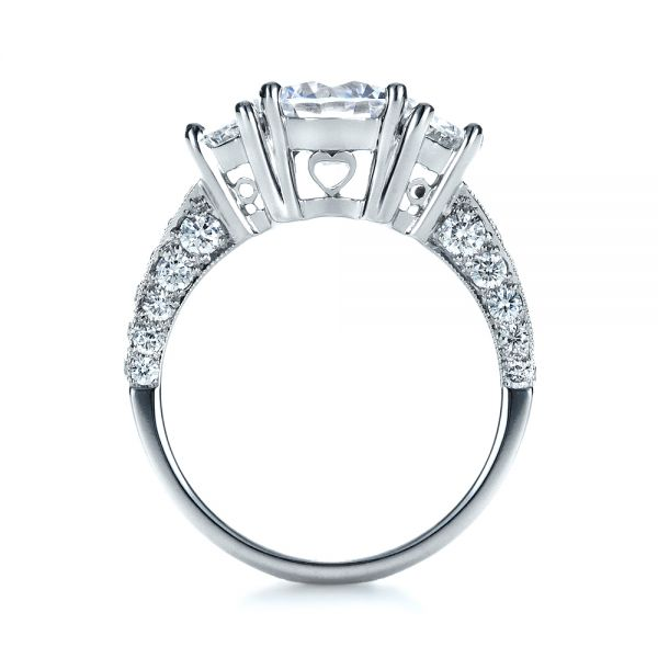 where to sell wedding ring three engagement ring 1287 seattle 1287