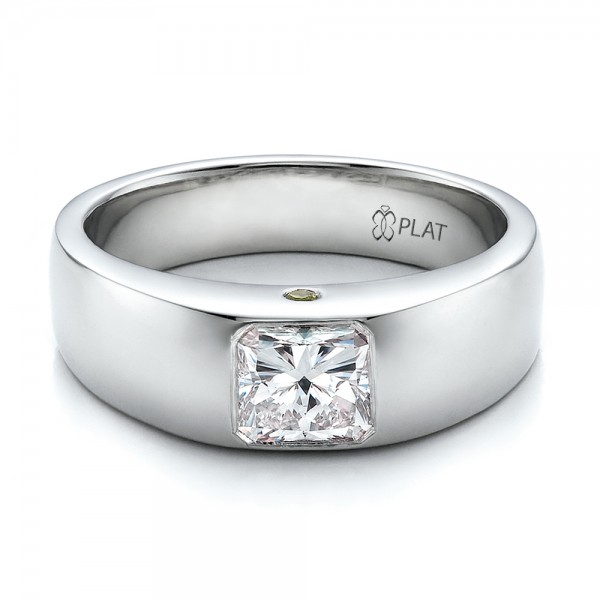 Costco wedding rings men