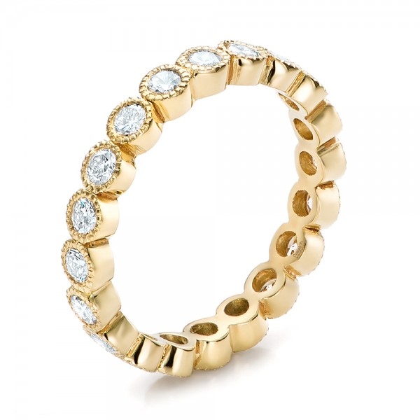 detailmain pave eternity stackable blue tw white bangle main pav gold nile phab bangles ct diamond in lrg