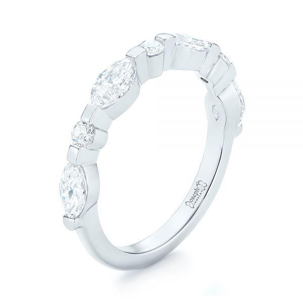 womens wedding rings custom diamond wedding band - Womens Diamond Wedding Rings