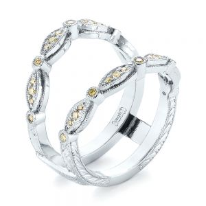Womens Wedding Rings Joseph Jewelry Bellevue Seattle