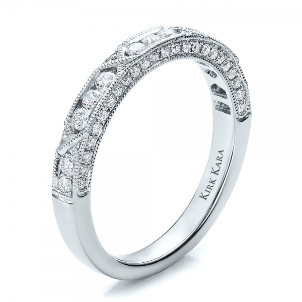 index engagement s splash wedding bands styles trends and outs ring of macy rings ce