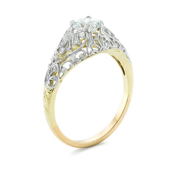 estate jewelry seattle northgate style guru fashion