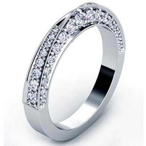 jewelry women s wedding rings custom diamond women s wedding band