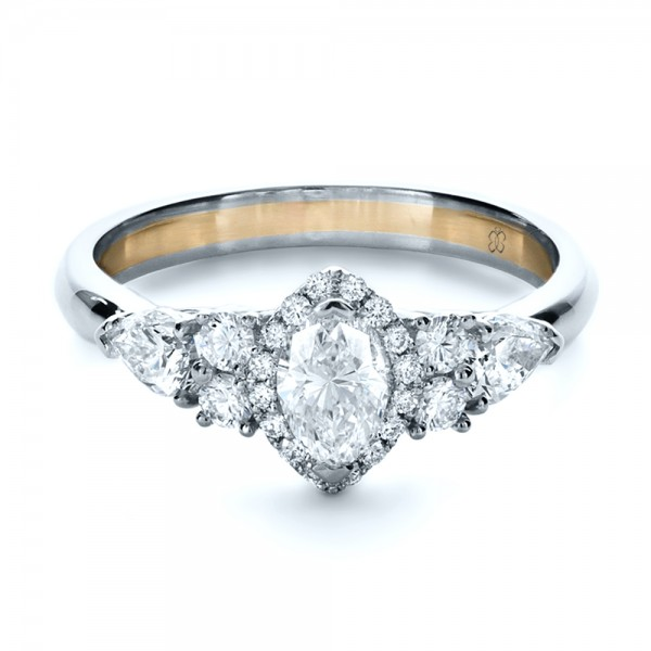 Ring Designs Ring Designs For Marquise Diamond Engagement