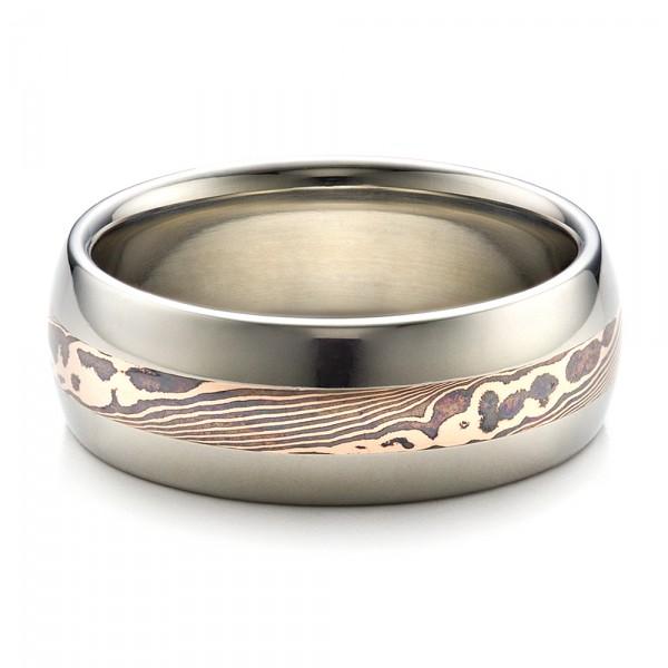 Rings Gold Wedding Rings Tungsten Wedding Rings Titanium Wedding Rings
