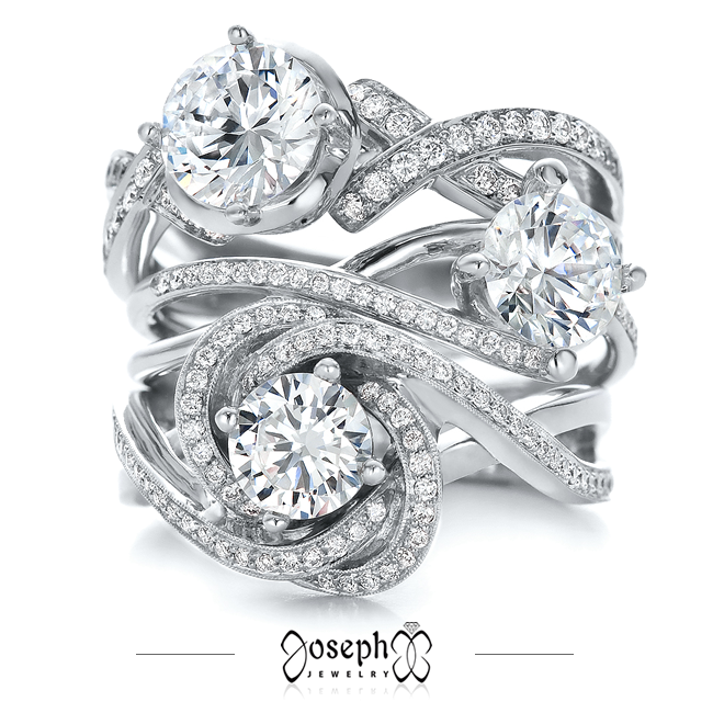 Joseph Jewelry - Bellevue, WA